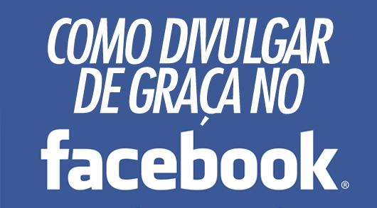 Como fazer anuncio no facebook
