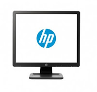 Buy HP 19us 18.5 LED Backlit HD Monitor at  Rs. 5799 Via Snapdeal :Buytoearn