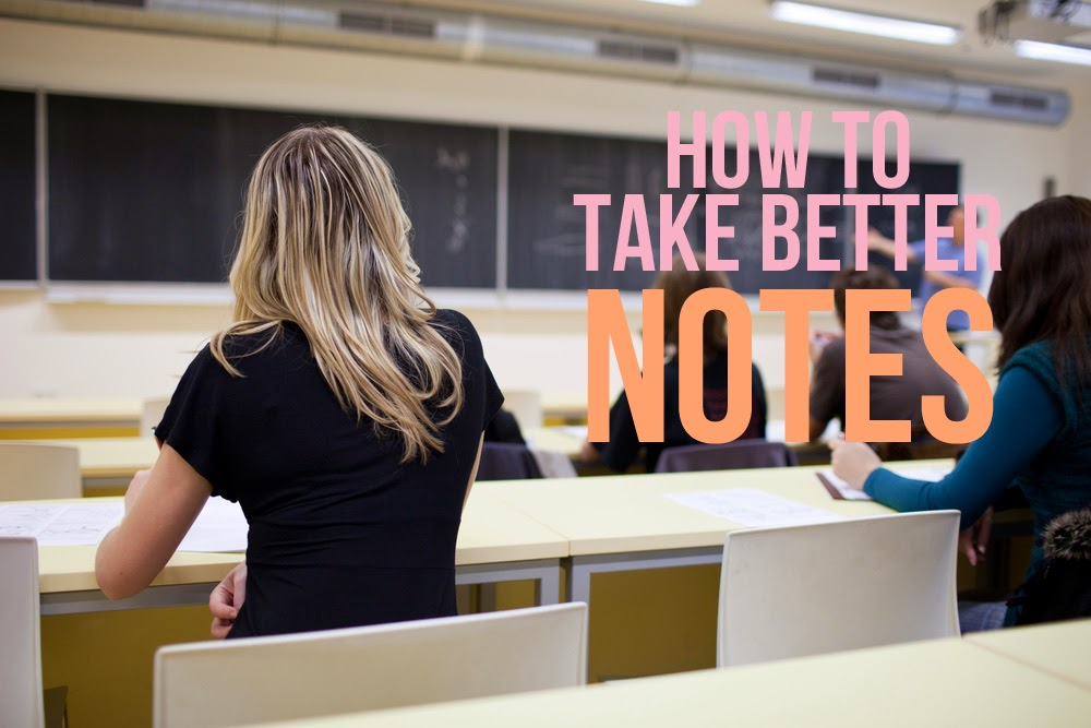 an analysis of how to be a better student in class Effective teaching: hold your students' attention so powerfully they'll beg you to stay longer in class (hey awesome educators don't forget to comment below and let us know which of our 4 tips you'll use in your classrooms this week.