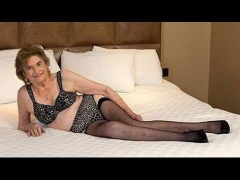 eskord dame seks vidio com