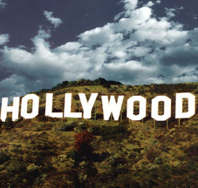 film-hollywood