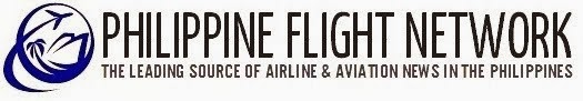 Philippine Flight Network