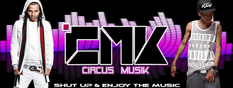 circusmusik