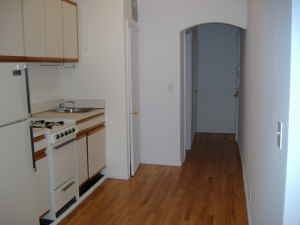 Section 8 Brooklyn Apartments For Rent Bushwick Brooklyn Cheapest Apts Fr Rent Low Income