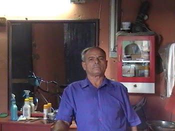 PROFETA E FUNC PUBLICO ASSIS BARBEIRO