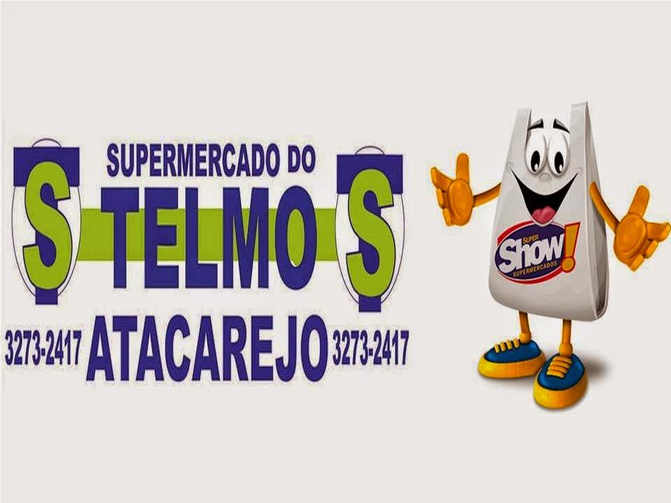 Supermercado do Telmo