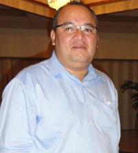 Guillermo Mineros