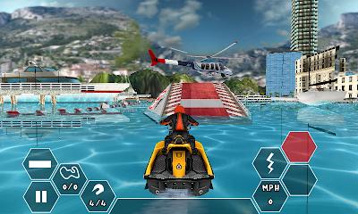 Championship Jet Ski 2013 Download apk android