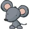 Ramalan Shio Tikus di Tahun 2015