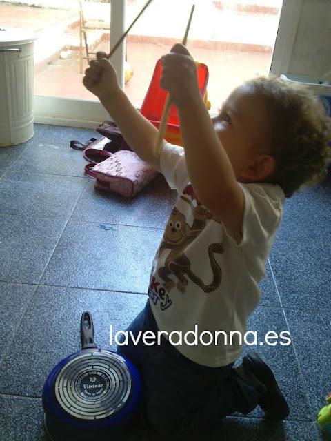 www.laveradonna.es