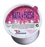 helado tarrina años 80