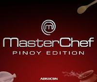 MasterChef Pinoy Edition - ABS-CBN - www.pinoyxtv.com - Watch Pinoy TV Shows Replay and Live TV Channel Streaming Online