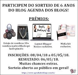 Participando!