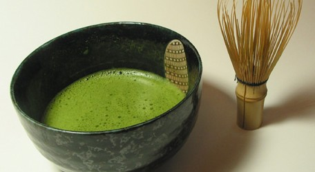 Beneficios del t verde blanco oolong negro y pu erh for Te verde beneficios para la salud