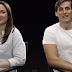 Πως θα είμαστε όταν γεράσουμε αγάπη μου; (video)