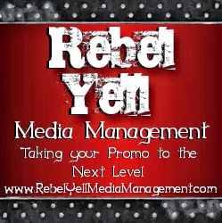 Rebel Yell Media