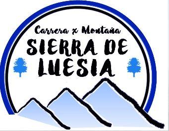 Carrera de Montaña Sierra de Luesia