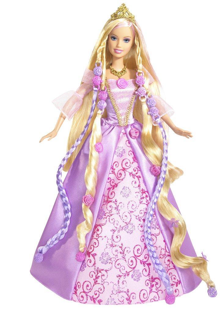 the barbie doll Ken doll: concurso: no novo concurso do blog ken doll, você terá que fazer um mega ensaio fotográfico com uma boneca sua que pertença à linha barbie.