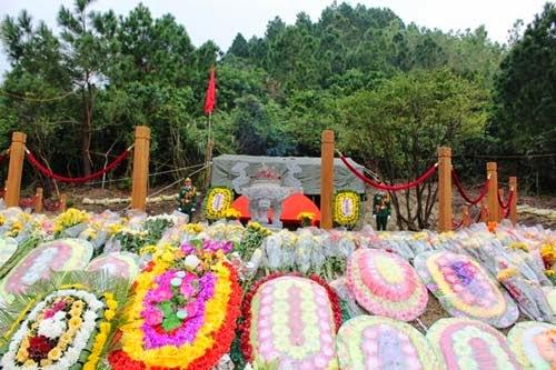 Quảng Bình - Vũng Chùa - Đảo Yến - Phong Nha - Động Tiên Sơn 3 ngày 4 đêm,