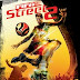 Free Fifa Street 2 Full Ripped Download | Mediafire