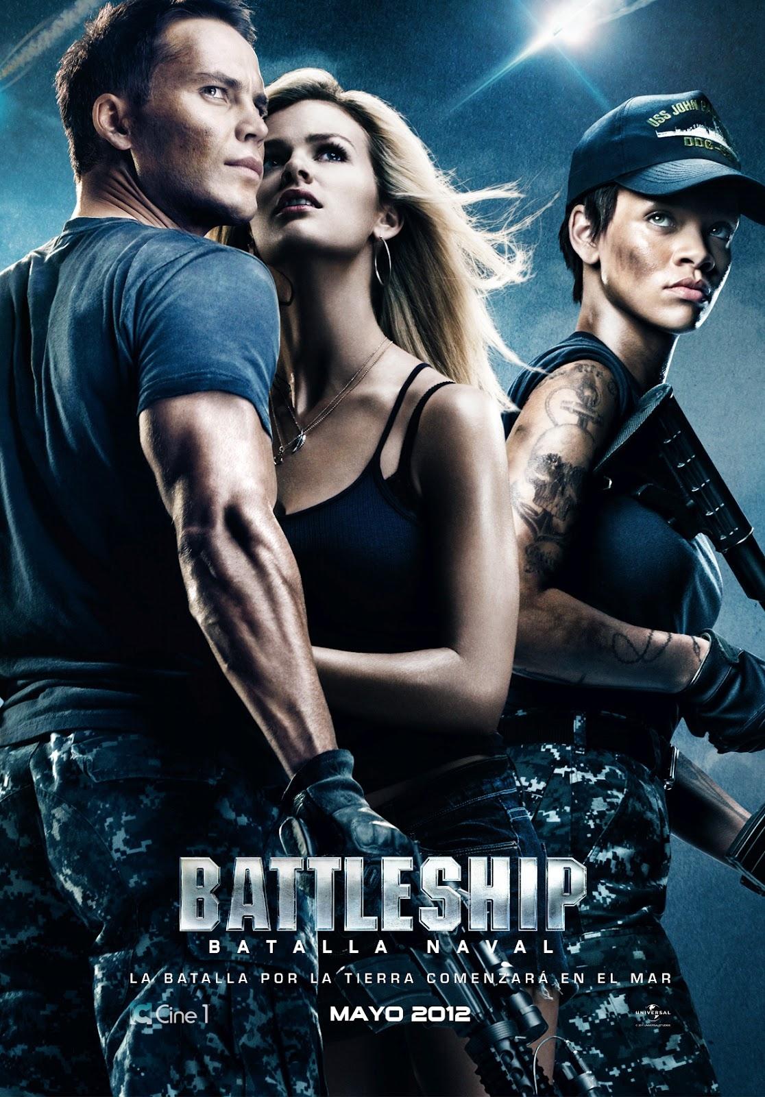 http://2.bp.blogspot.com/-95CbsaRSiCM/T3Seomz9OkI/AAAAAAAABC4/quMHPzrKClQ/s1600/Battleship+Latest+Poster+(1).jpg