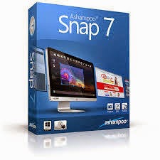 Ashampoo-Snap-7.0.6