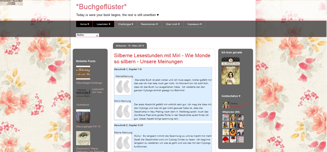 http://leasbuchgefluester.blogspot.de/