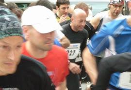 AIXETES 2008