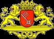 Estado Bremen
