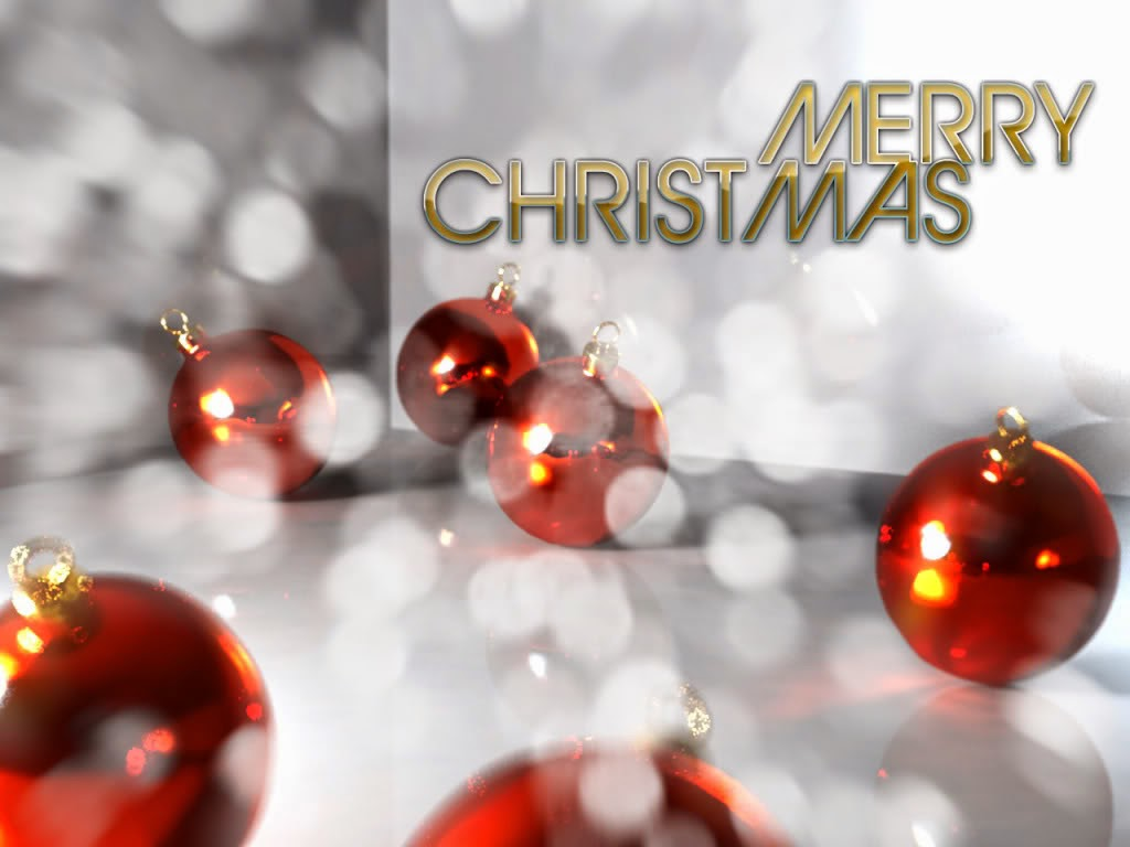 merry-Christmas-wallpaper