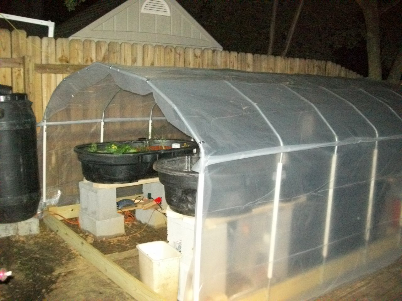 aquaponics system great online backyard aquaponic evaluations