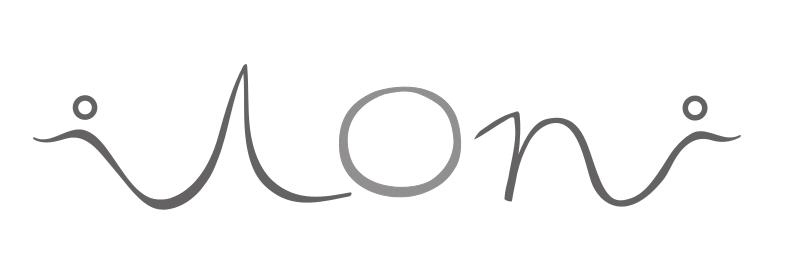 Iloni
