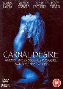 Carnal Desires (2002)