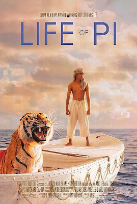 life of pi best original score
