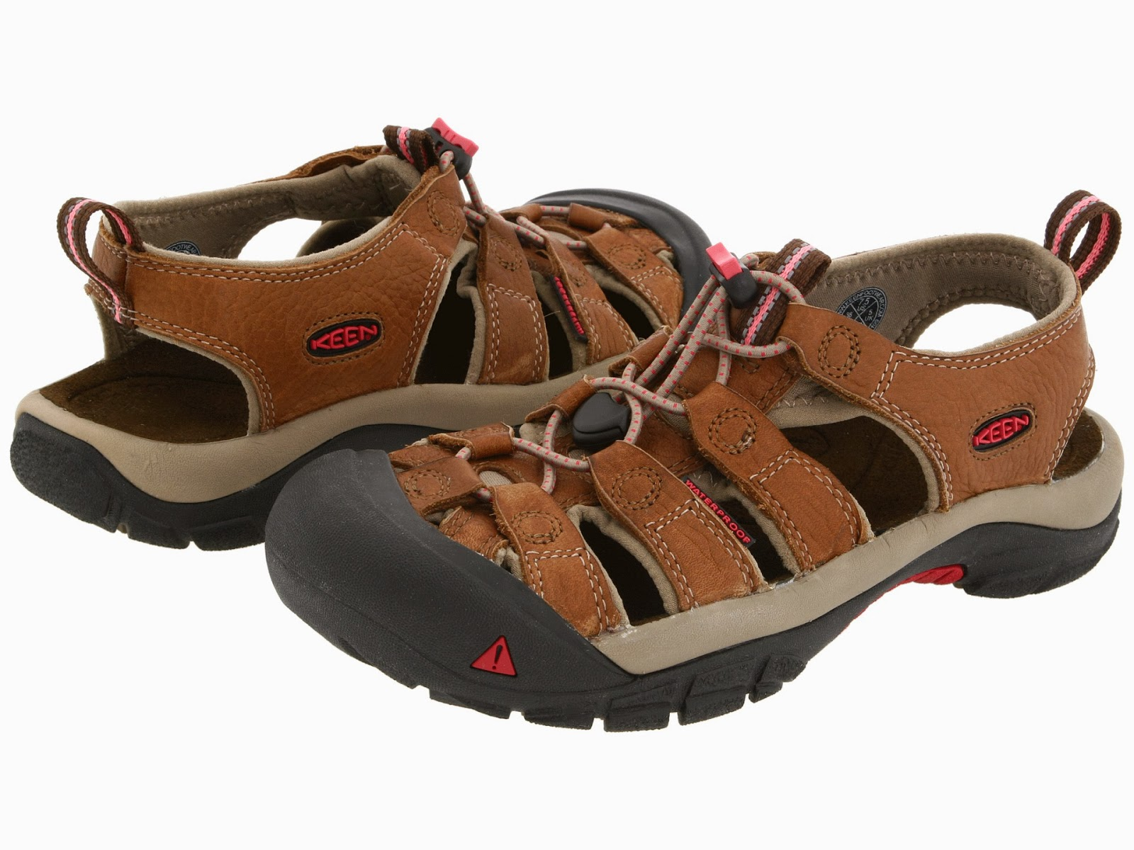 Womens sandals with arch support - For Stream Crossings Short Hikes And Driving To And From Hikes I Own A Pair Of Keen Newport Sandals They Are Waterproof Have Good Tread Arch Support
