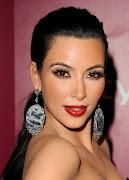Kim Kardashian kim kardashian hot body pic