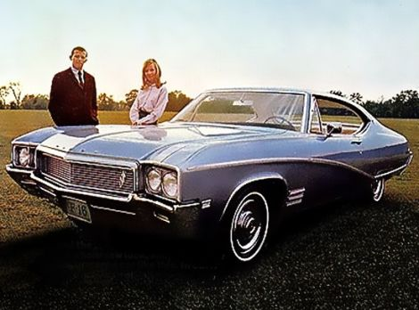 Wildcat Chevrolet 2015.html | Autos Post