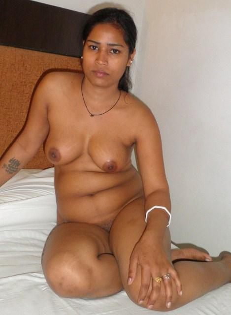 indian lesbian aunties nudely enjoying with boobs