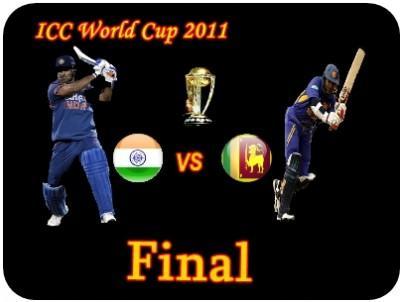 world cup final match 2011. world cup final match 2011