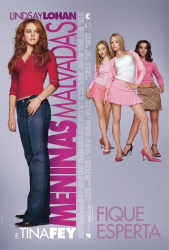 download online Meninas Malvadas (2004) Torrent Dublado 720p 1080p 5.1 completo full