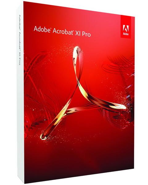 Скачать бесплатно: музыка, фильмы, софт, игры на FullSite.Org. Adobe Acrob