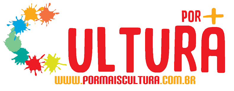 Movimento PMC