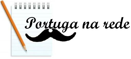 Portuga na Rede
