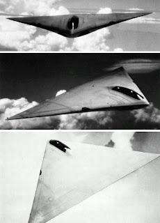Area 51 image