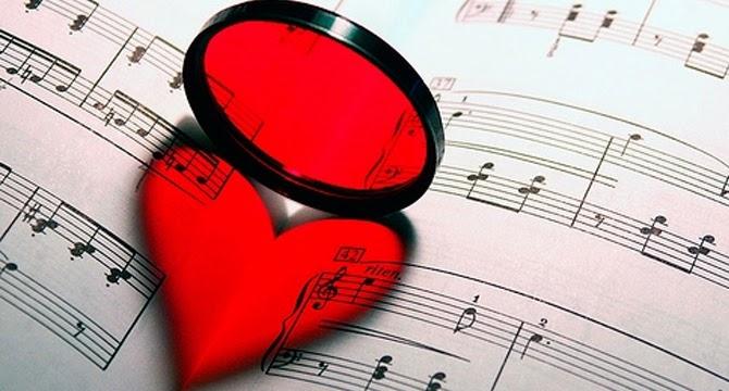 Las 10 mejores canciones de amor de todos los tiempos