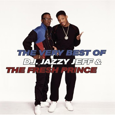 DJ_Jazzy_Jeff_And_The_Fresh_Prince-The_Very_Best_Of-2006-OSC