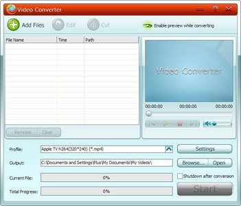 ac3 to mp3 converter mac