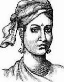 ... : Short Essay on 'Rani Lakshmibai Jayanti: 19 November' (145 Words