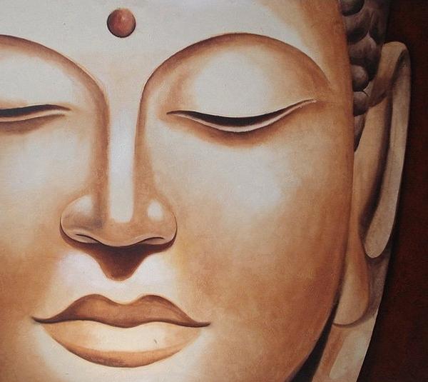 meditacion-consciente