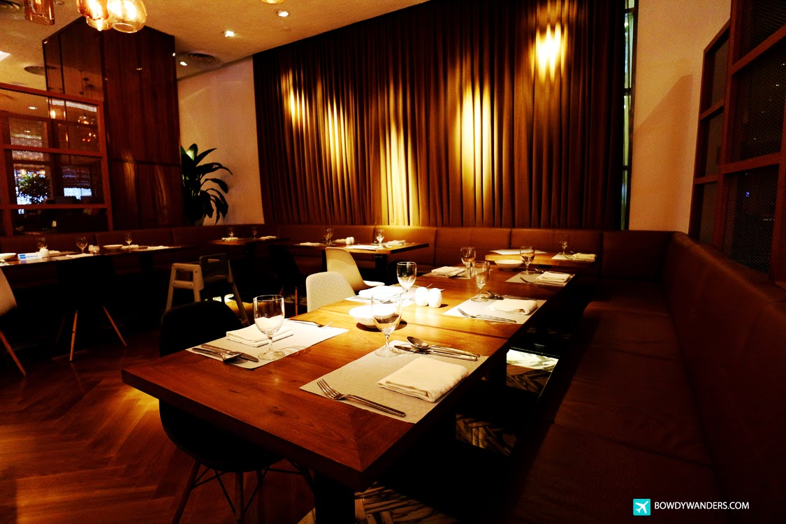 Element-Restaurant-The-Amara-Hotel-Tanjong-Pagar-Singapore